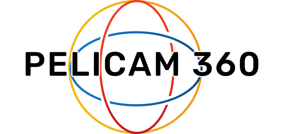 Pelicam360.png