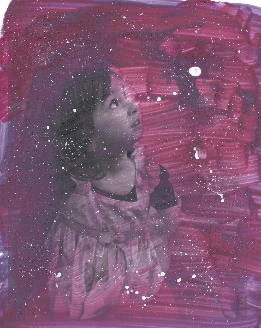 Purple Paint.jpg
