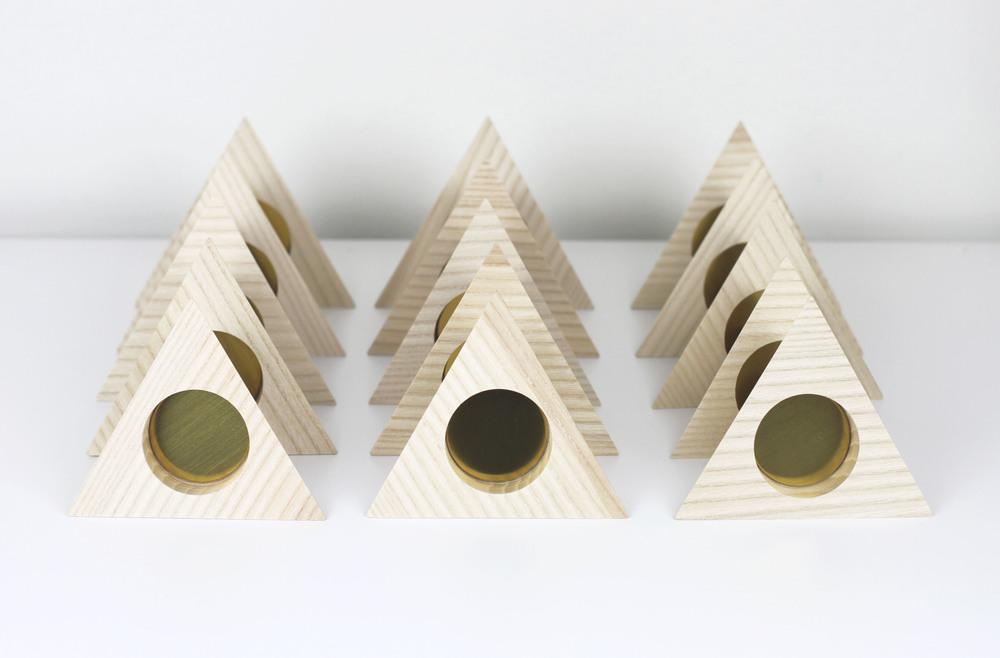 wood holders.jpg