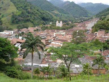 ciudad_bolivar1.jpg