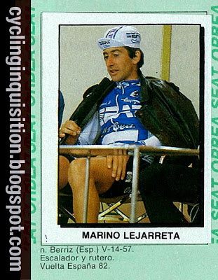 So there you have it a huge part of our childhood for all to enjoy if you want to see other cycling sticker albums check out this amazing italian