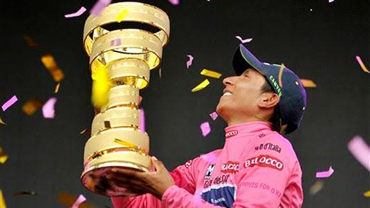 Quintana+Giro.jpg
