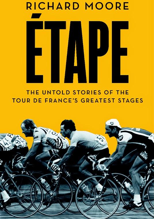 etape_cover.jpg
