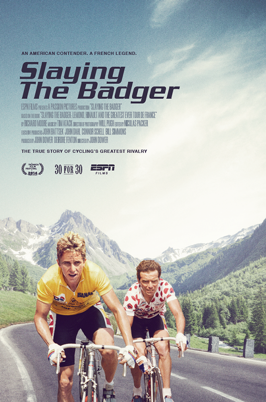 SlayingtheBadgerPoster.png