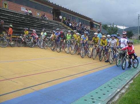 CiclismoPista.jpg