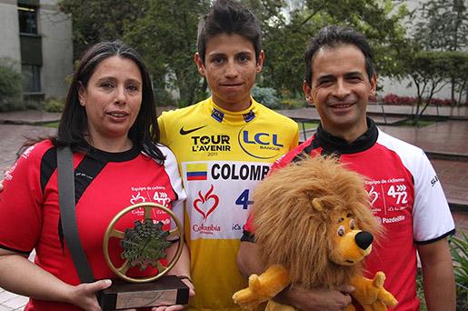Jhoan-Esteban-Chaves.jpg