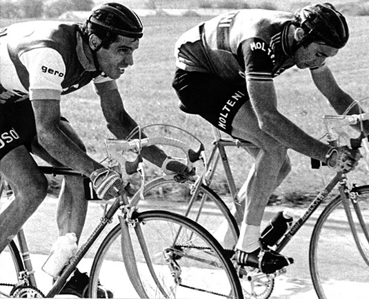 Giovanni_Merckx.jpg