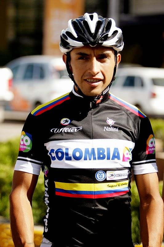 Miguel_A%CC%81ngel_Rubiano_2014.jpg