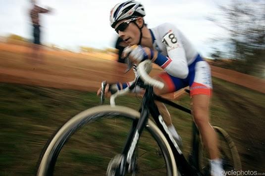 2013-cyclocross-world-cup-tabor-149-lars-van-der-haar-1024x682.jpg