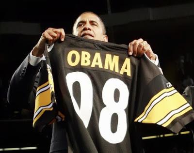 Obama_2BSteelers_2BFan.jpg