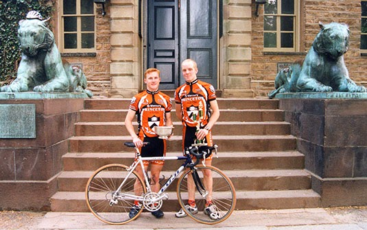 With+Patrick+Zahn+at+Princeton+in+2001+with+Collegiate+National+Championships+hardware.jpg