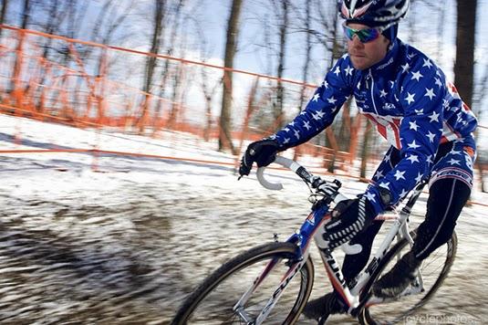 2013-cyclocross-world-championships-louisville-147-jonathan-page.jpg