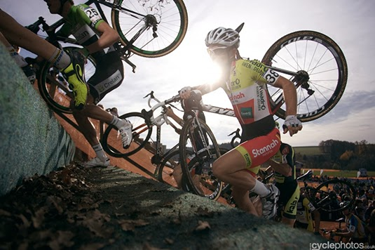 2013-cyclocross-world-cup-tabor-146-marcel-meisen-1024x682.jpg