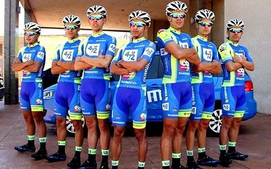 Vuelta_a_Costa_Rica-472_de_Colombia_ALDIMA20140406_0010_3.jpg