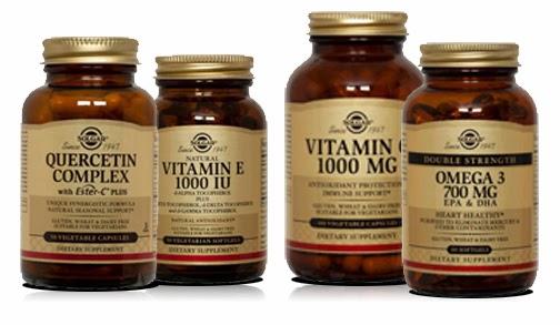 vitaminas-minerales-herbales-aminoacidos.jpg
