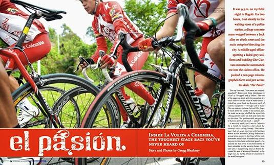 Pasion+1.jpg