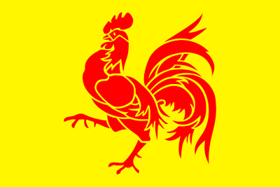 744px-Flag_of_Wallonia.svg.png