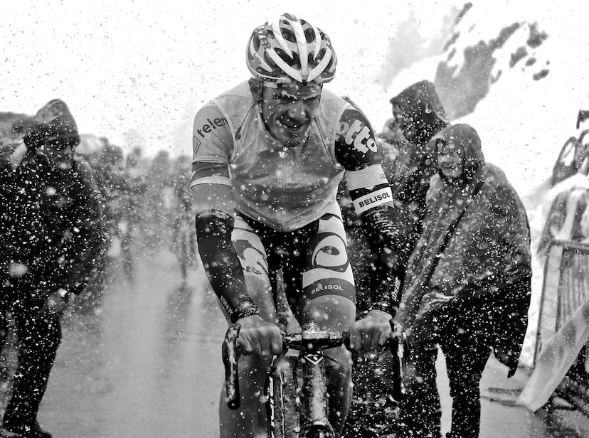 2013 | Giro d'Italia, Stage 20