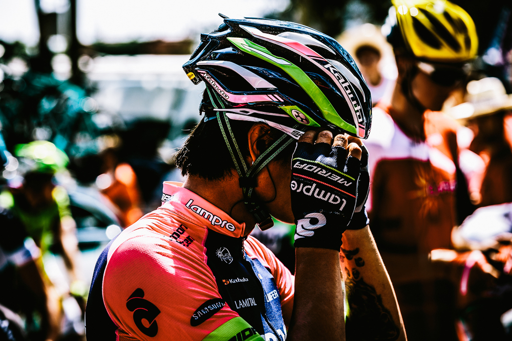 Photo courtesy of Marshall Kappel