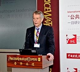 David P. Roye, Jr., MD