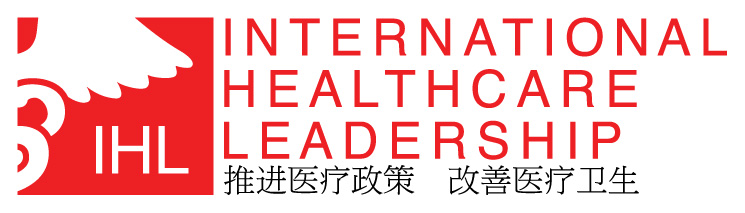 International Healthcare Leadership