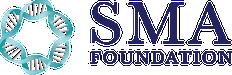 sma-foundation-logo.png