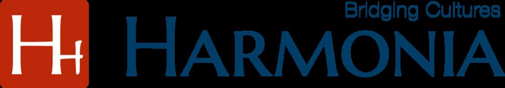 harmonia_logos_1.png