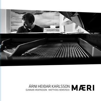 maeri//boundaries_arni_karlsson.jpg