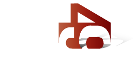 Lat49 Architecture Inc.