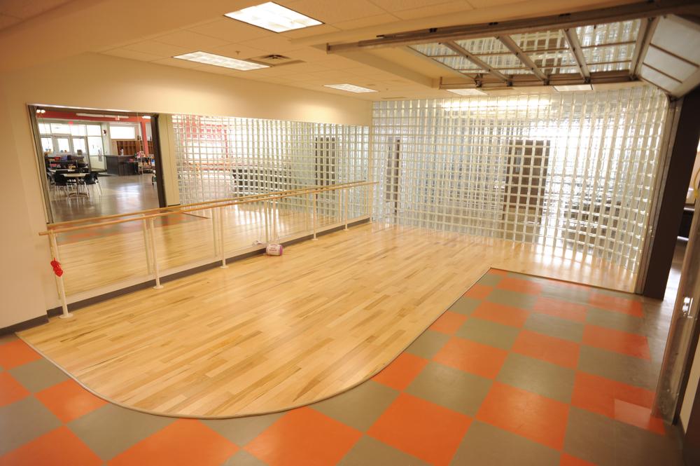 Dance and Art Room (4).jpg