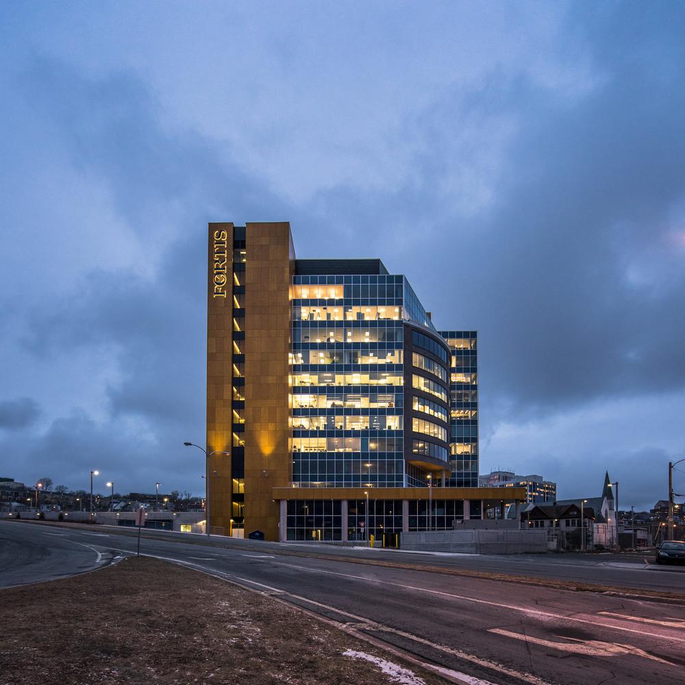fortis-building-LAT49-011.jpg