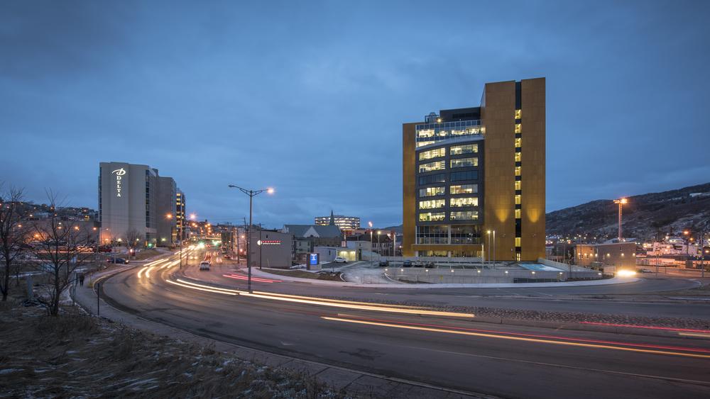 fortis-building-LAT49-012.jpg