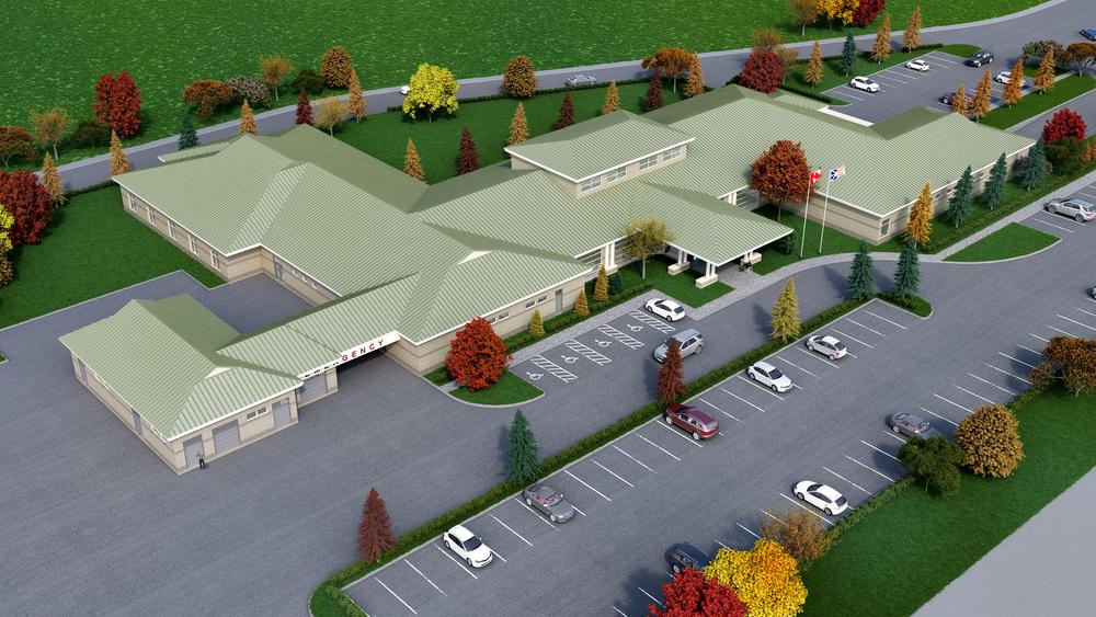 Green Bay Health Centre View 3.jpg