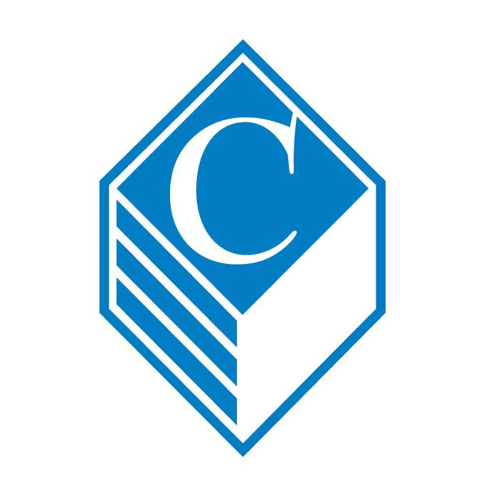 Amazing Logo For Cornerstone Storage