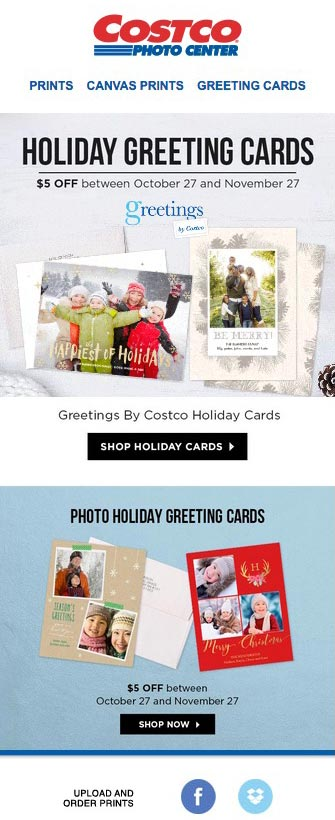 Costco holiday flyer mersnoforum costco holiday flyer m4hsunfo