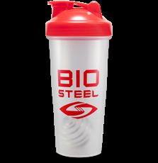 0001990_biosteel-shaker-cup_230.png