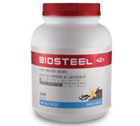 Biosteel Whey Protein - $59.99
