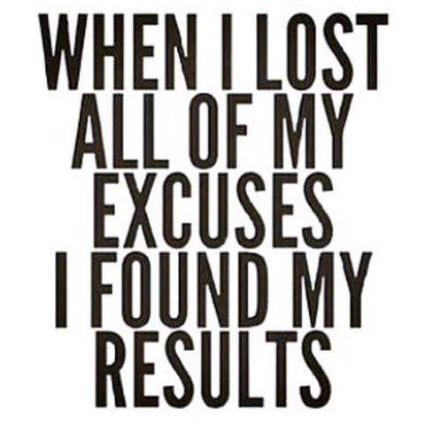 loseexcuses.jpg