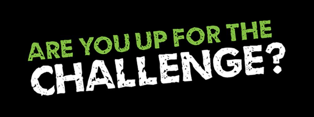 challenge-1024x381.png
