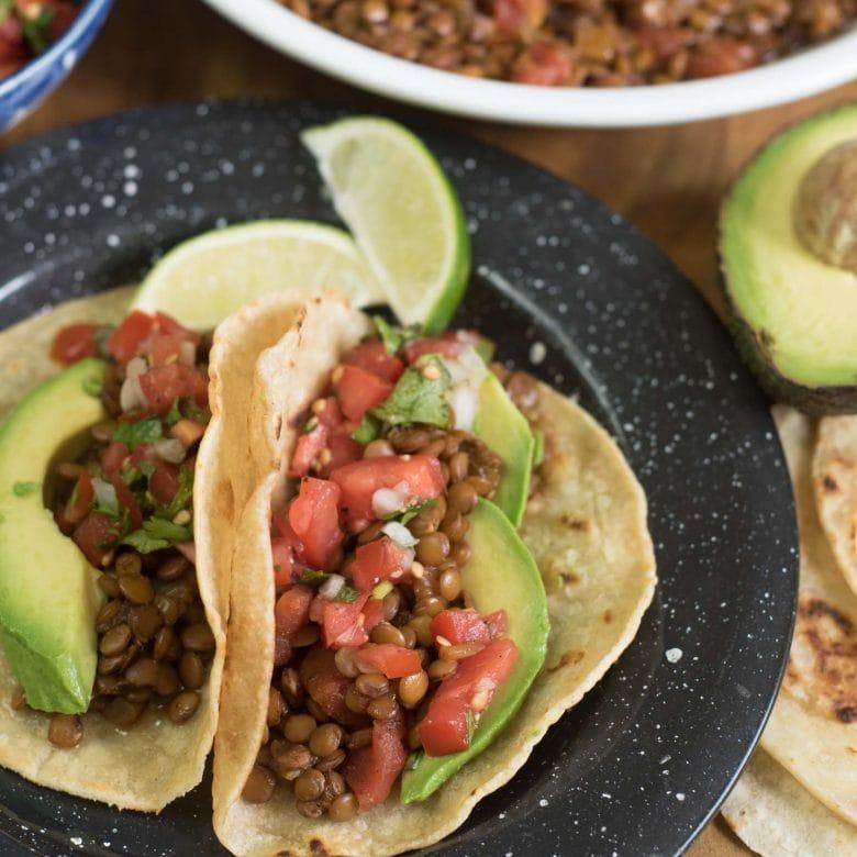 lentil-tacos-6-780x780.jpg