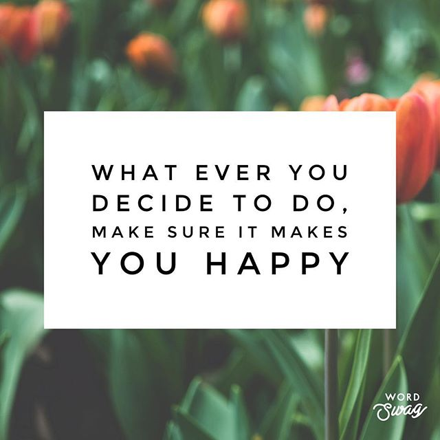 Happy Monday! The sun is shining (even with a big of snow!  You are the one who gets to decide whether your day will be great or not! Stay positive - be happy - conquer whatever comes your way.  #livewell #celebratemonday