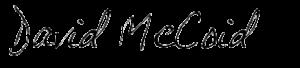 Dynamic Contraction Technique™ Trainer und Mitbegründer der DCT-Onlinekurse zur Behandlung von Beckenschmerzen.