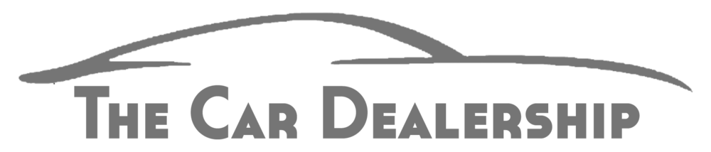 TheCarDealership.png