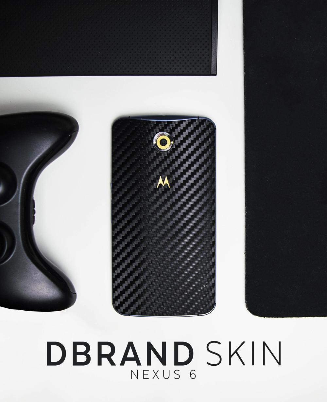 dbrand Carbon Skin.jpg