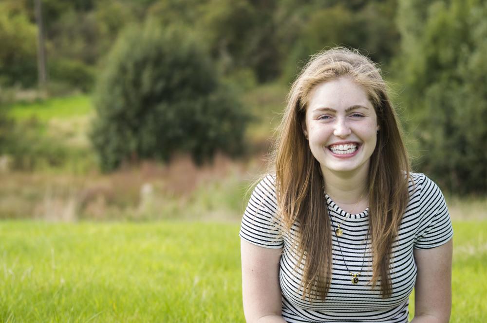 Georgie Feild Smile.jpg