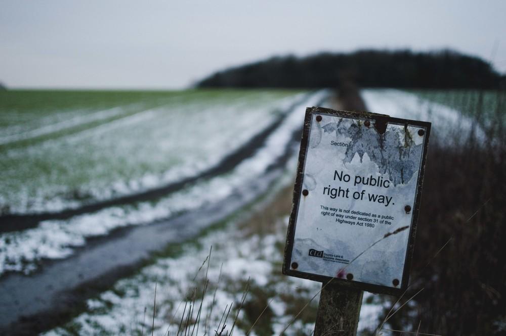 Field Sign.jpg