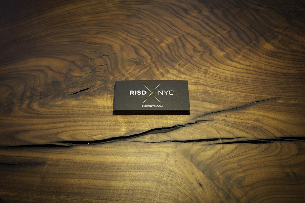 RISD.SYPARTNERS-14.jpg