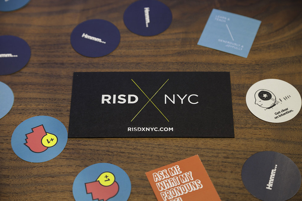 RISD.SYPARTNERS-16.jpg