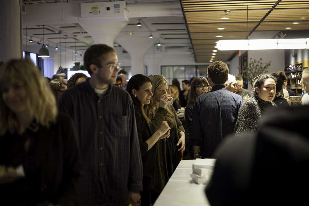 RISD.SYPARTNERS.CROWDS-2.jpg
