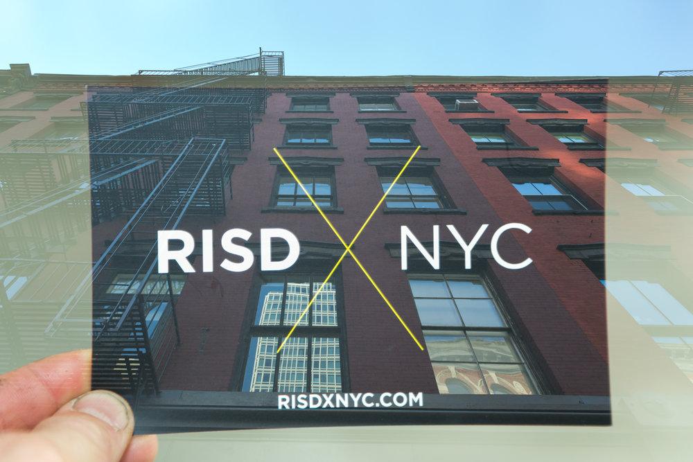 RISD.HENRYBUILT.EVENT-23.JPG